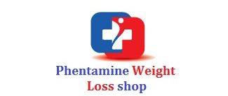 Phentermine weight loss shop
