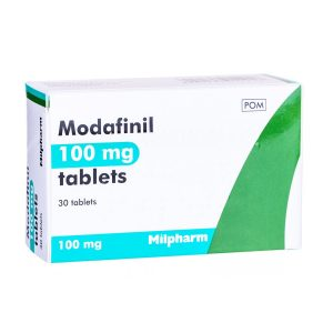 Buy Modafinil online without prescription