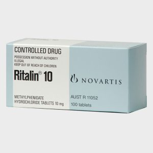Buy ritalin online without prescription